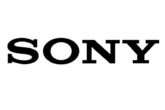 Sony GSM